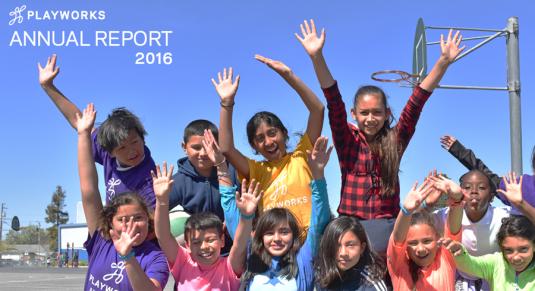 annualreport2016image_900x490